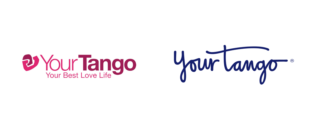your_tango_logo_before_after.png