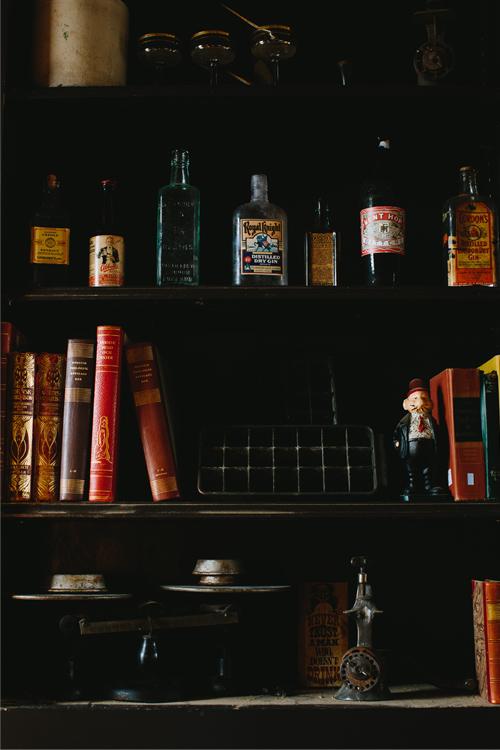 shelves-01.jpg
