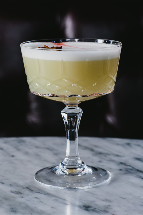 drink-06.jpg