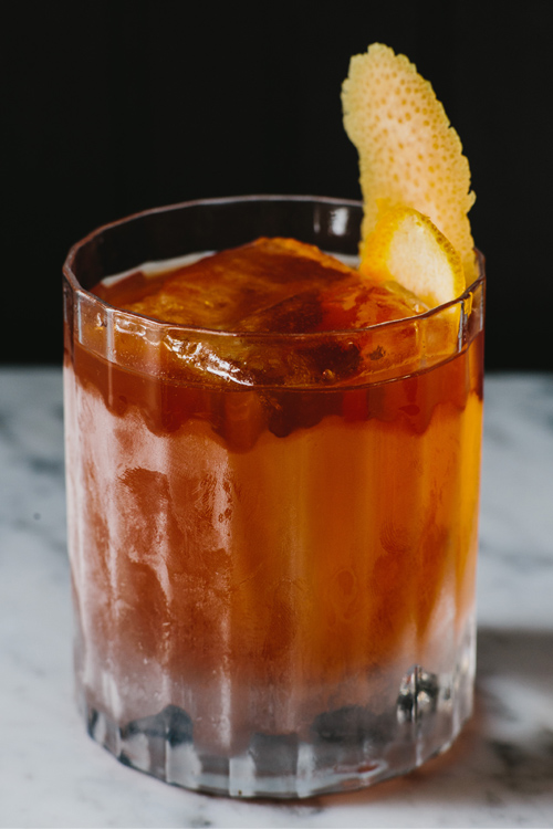 drink-07.jpg