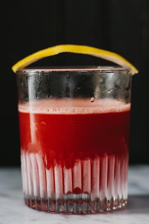drink-05.jpg