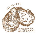 oyster-03.png