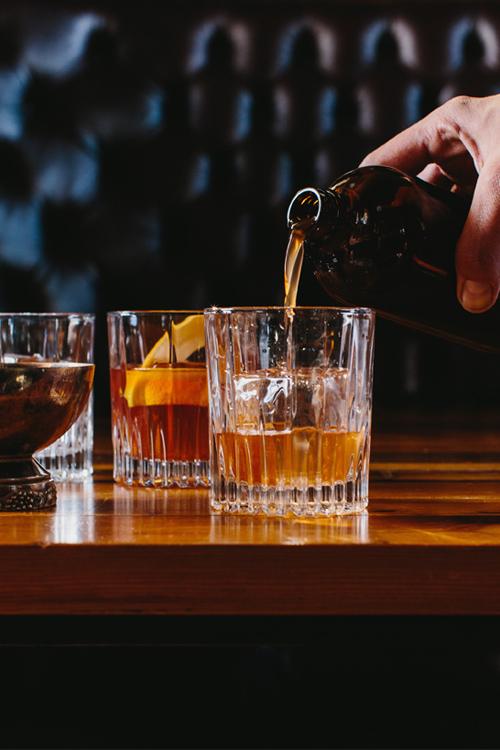 drink-11.jpg