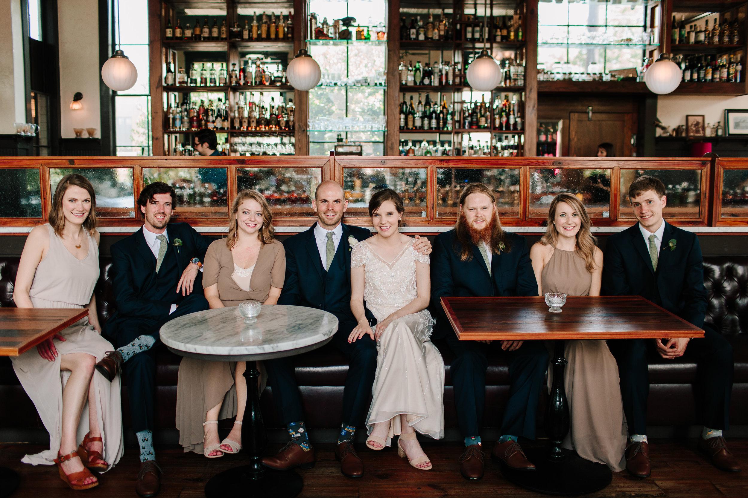 mary_thom_wedding-218.jpg