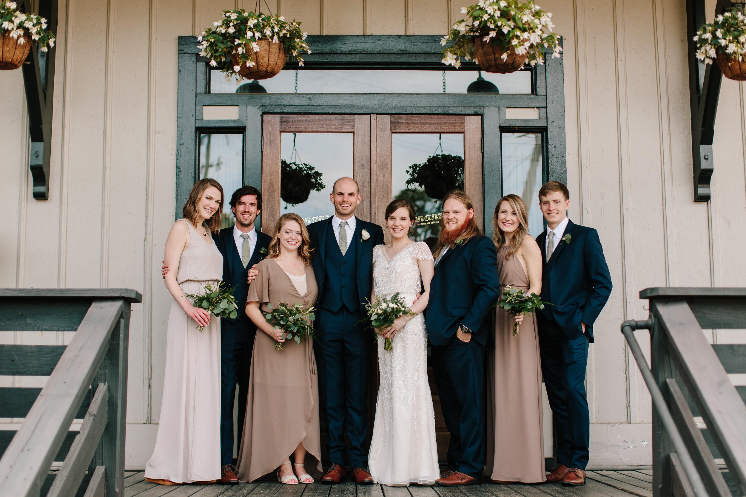 mary_thom_wedding-282.jpg
