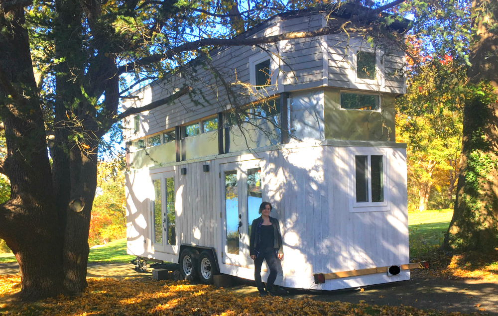 Bauer_TinyHouse.png