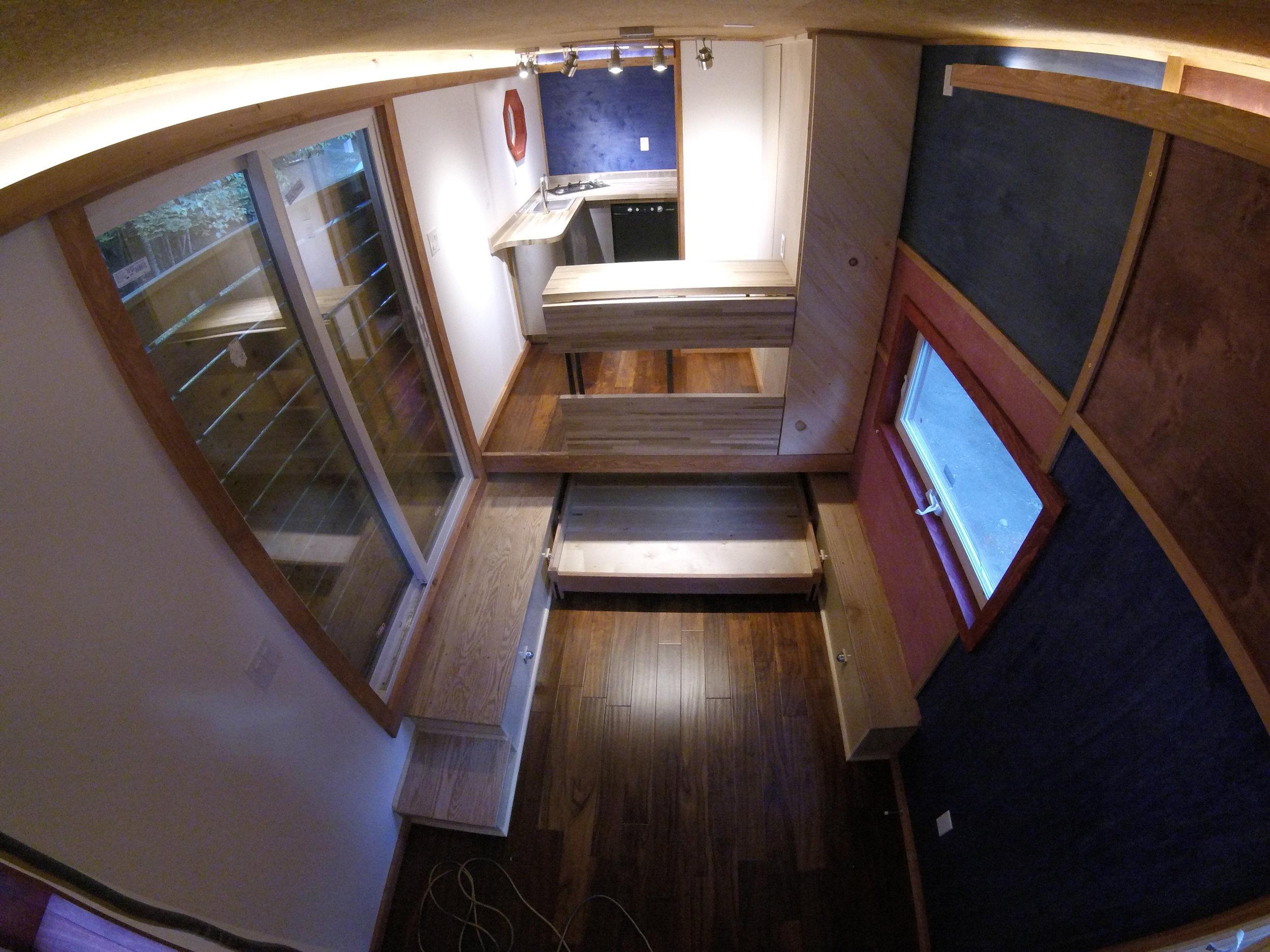 WhirlyHouse_interior.JPG
