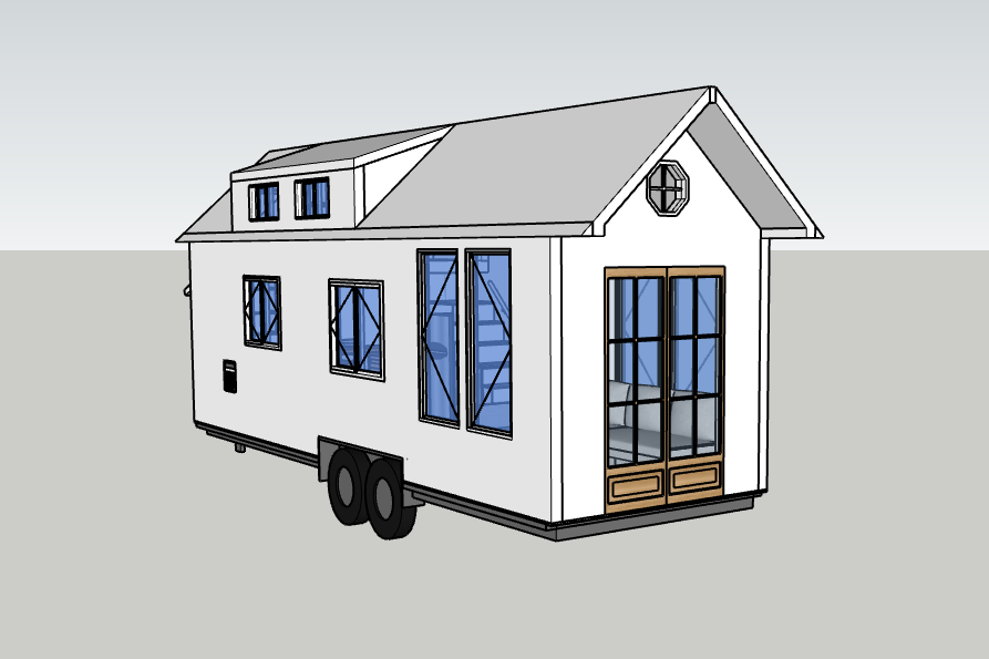 tinyhouse_render.png