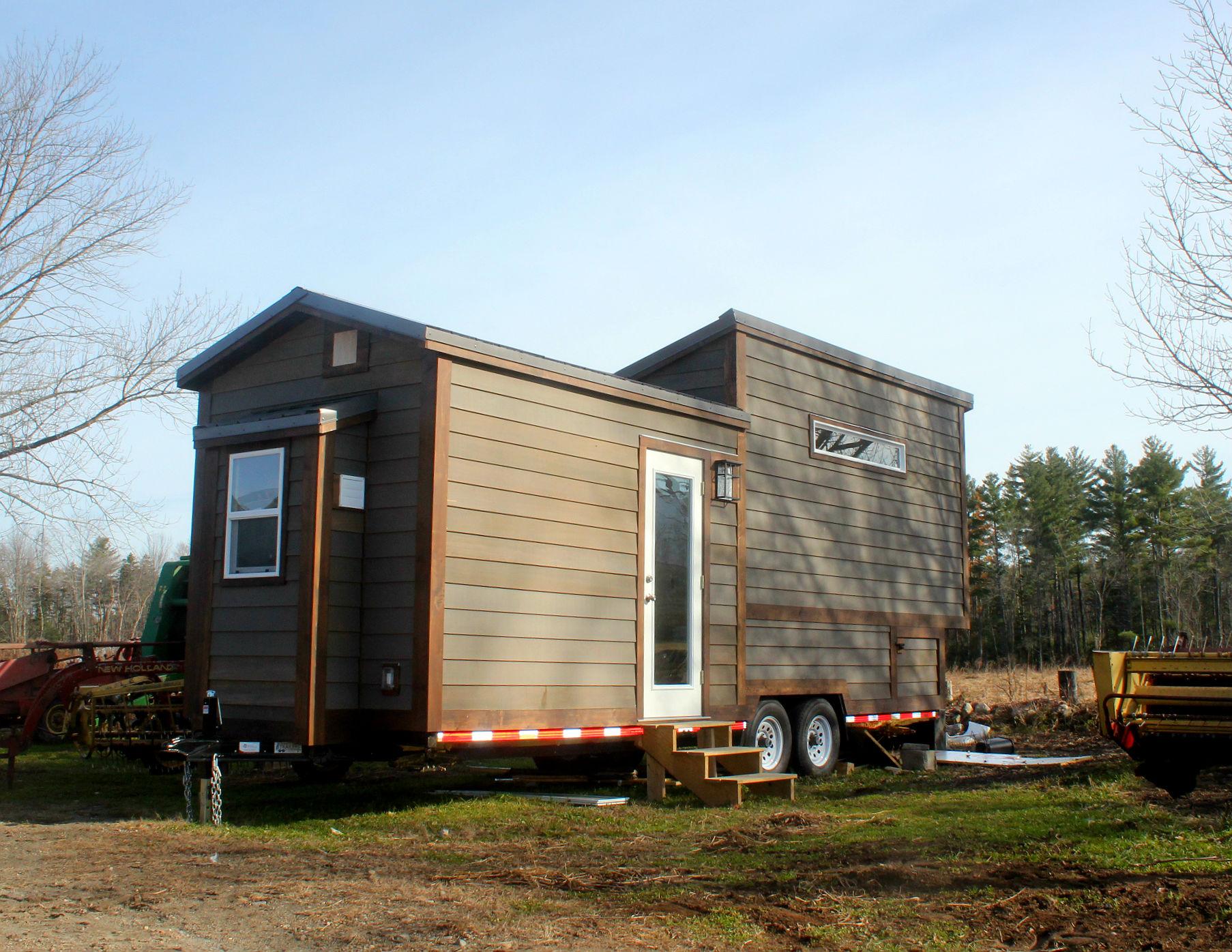 nova-tiny-house-crafters-3.jpg