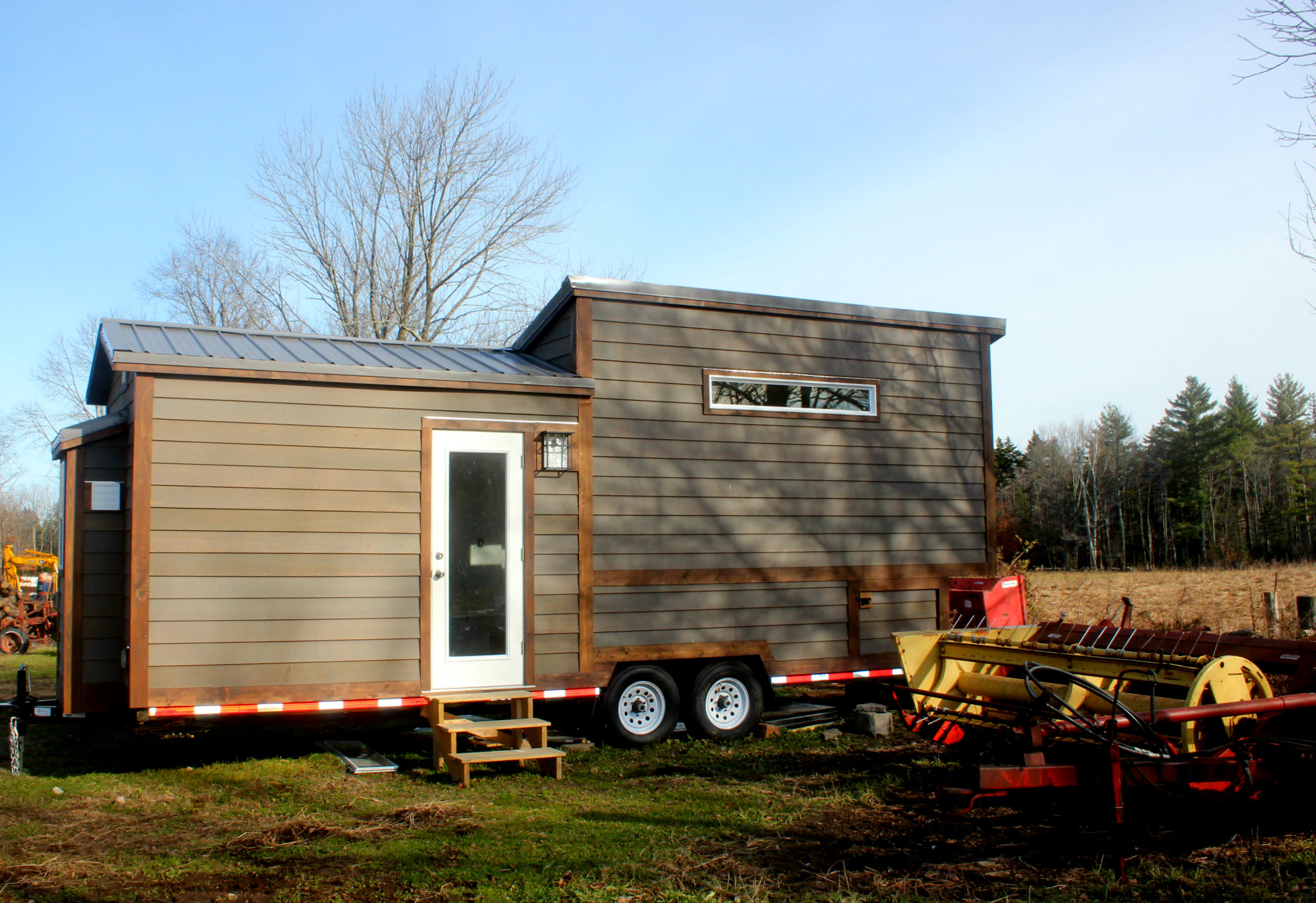 nova-tiny-house-crafters-1.jpg