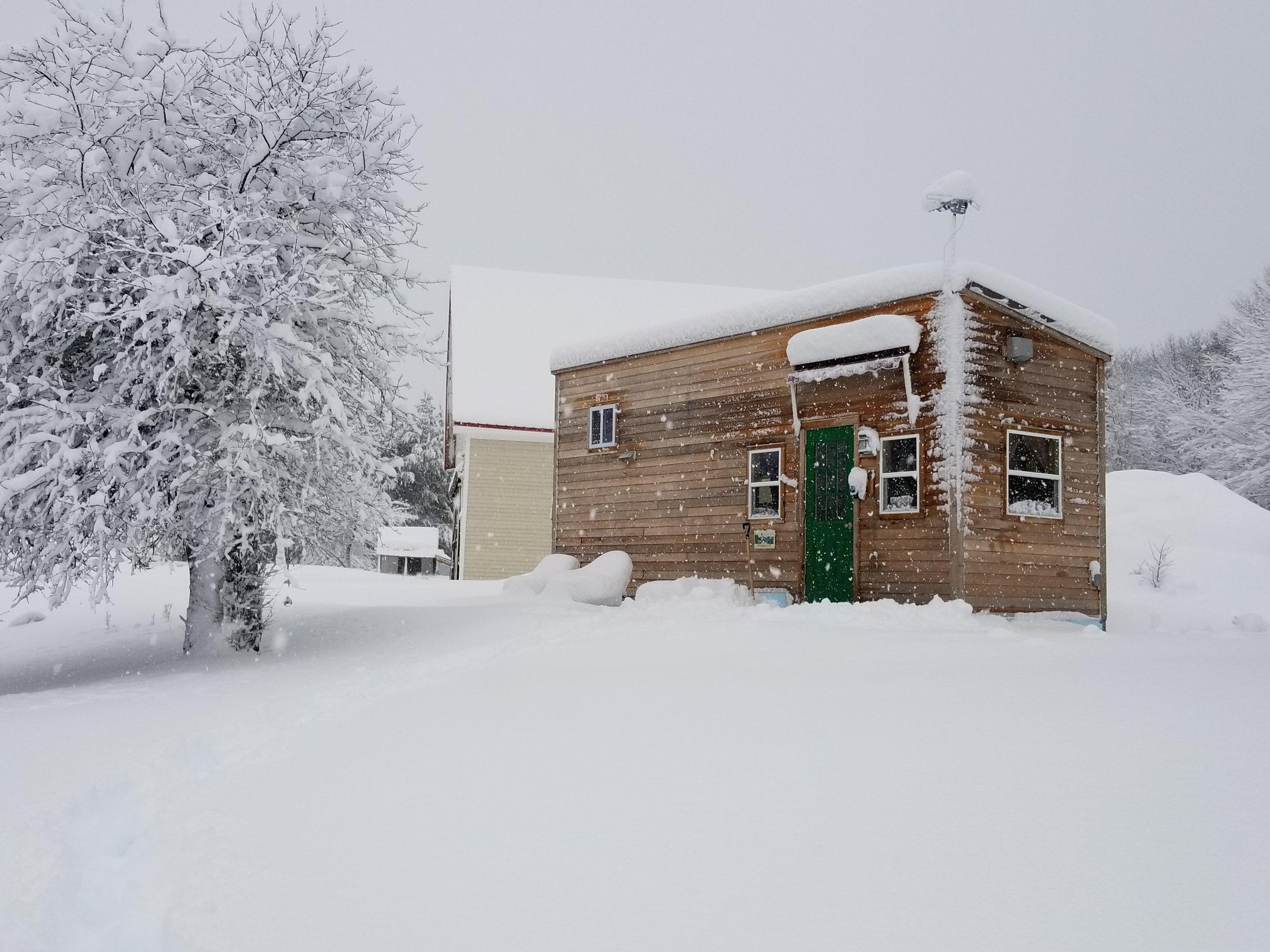 tinyhouse_winter