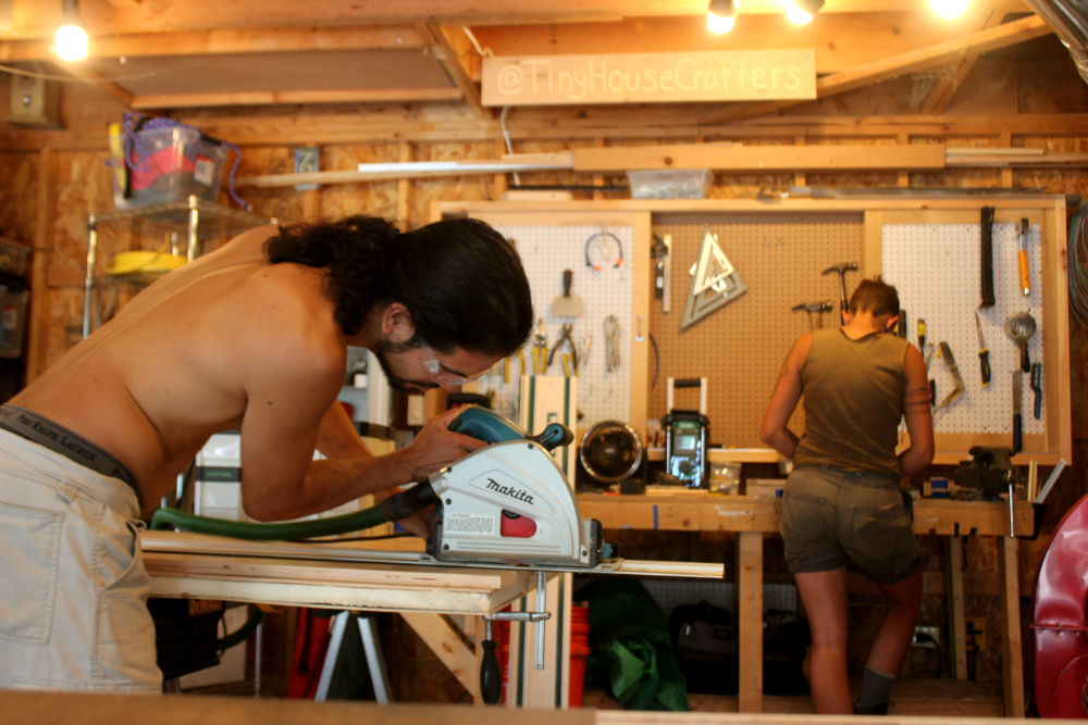 tinyhouse_workshop_building.png