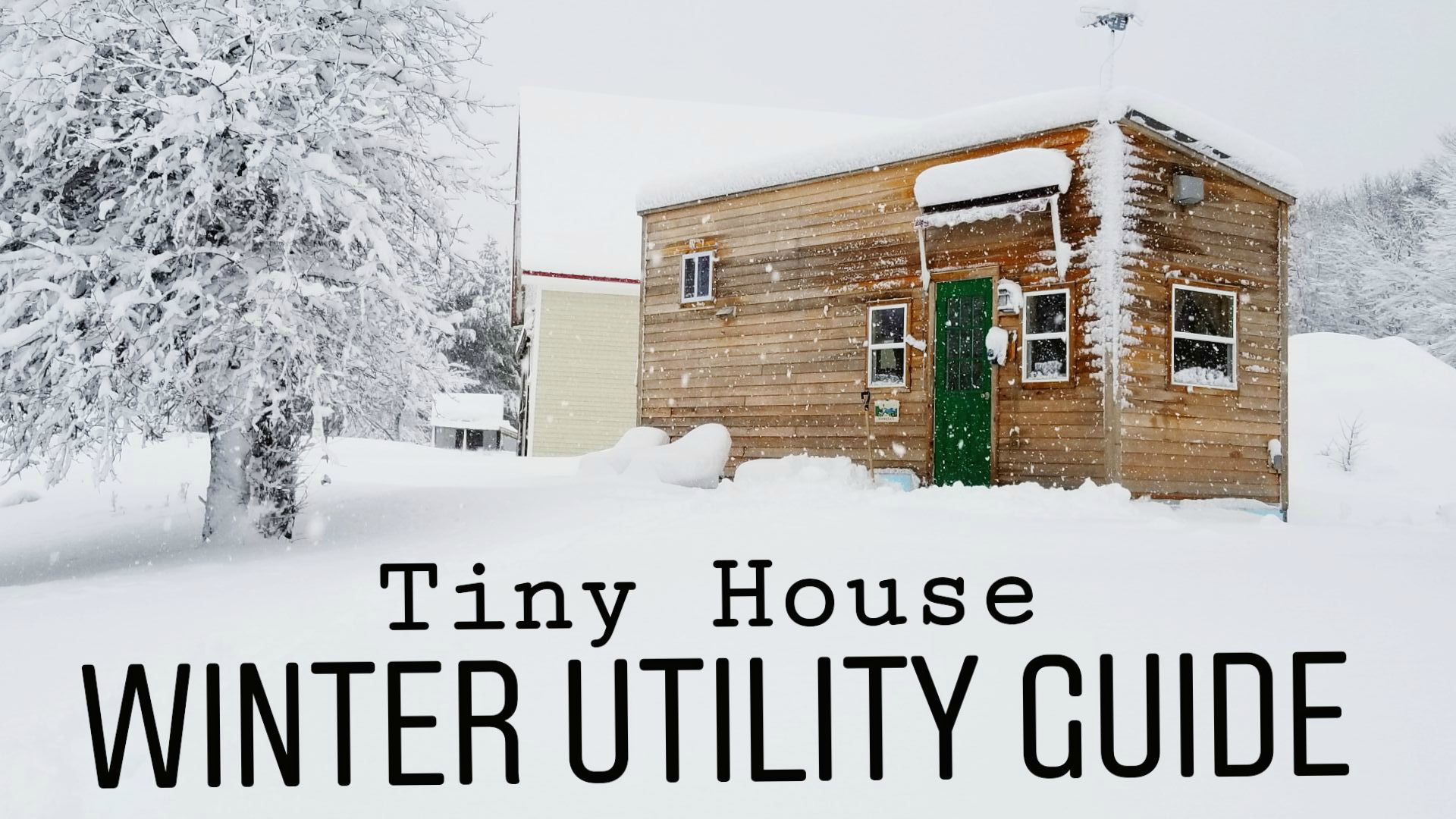 tiny-house-winter-utility-guide.png