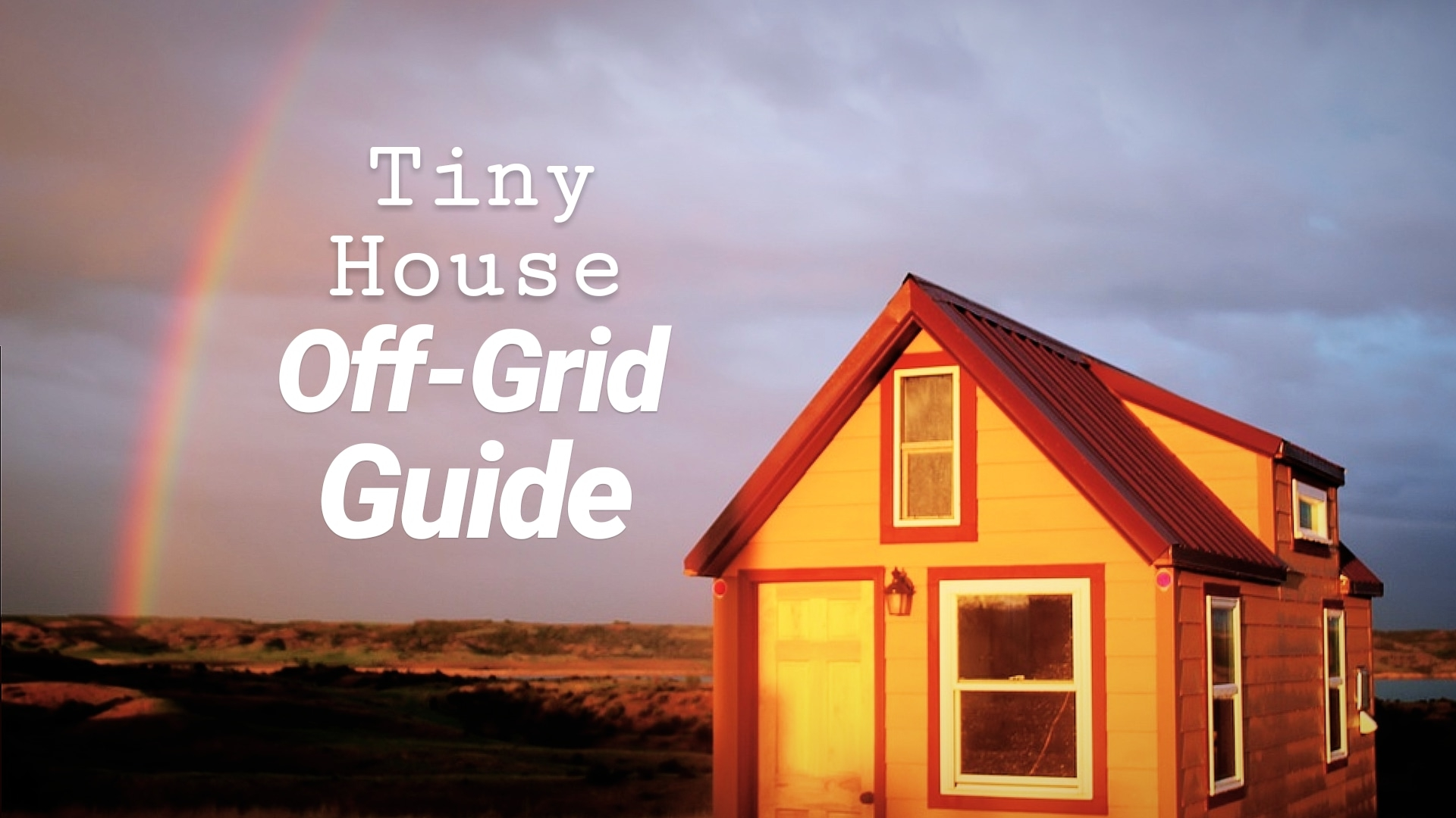 tiny-house-off-grid-guide.jpg
