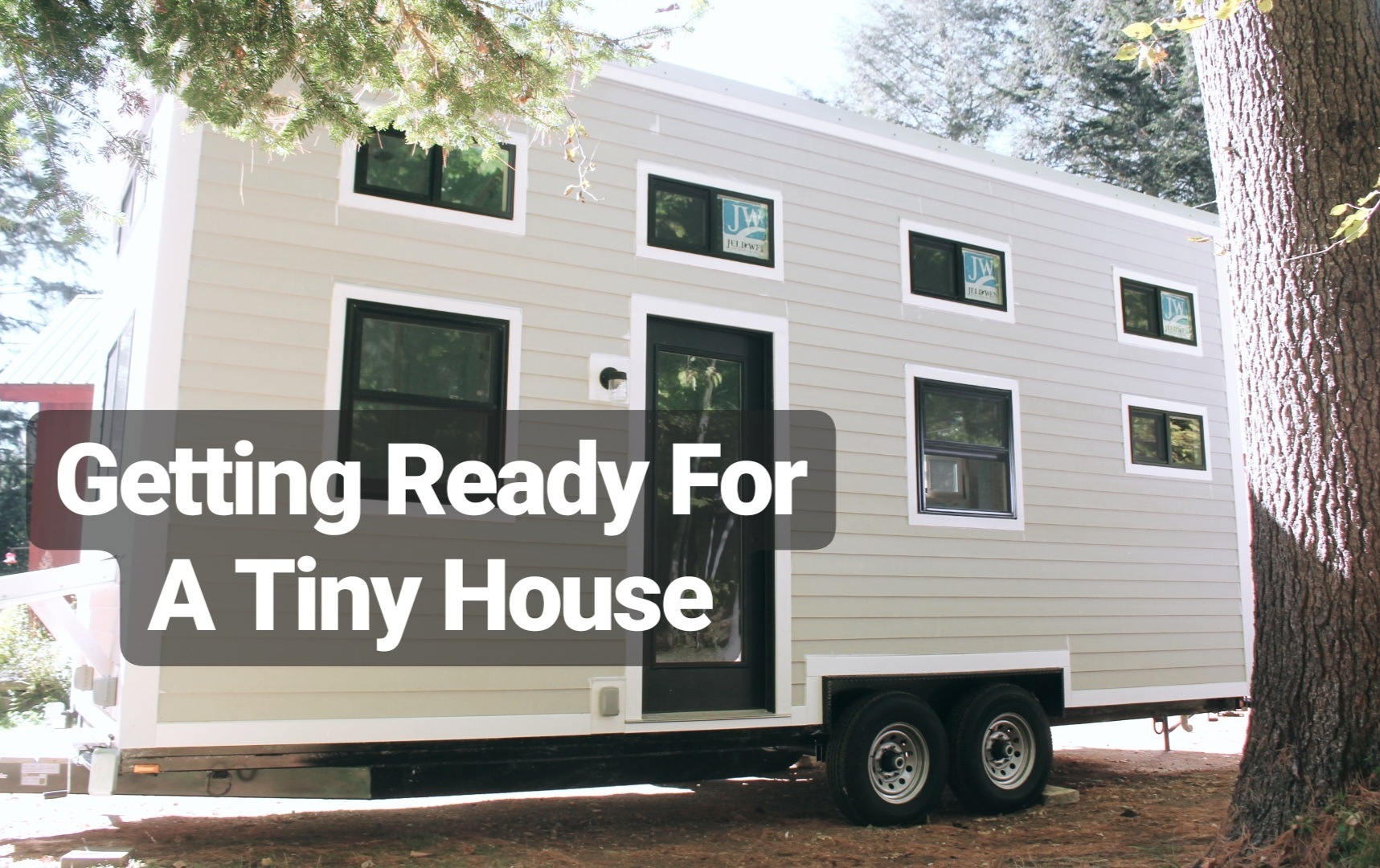 getting+ready+for+tiny+house.jpg