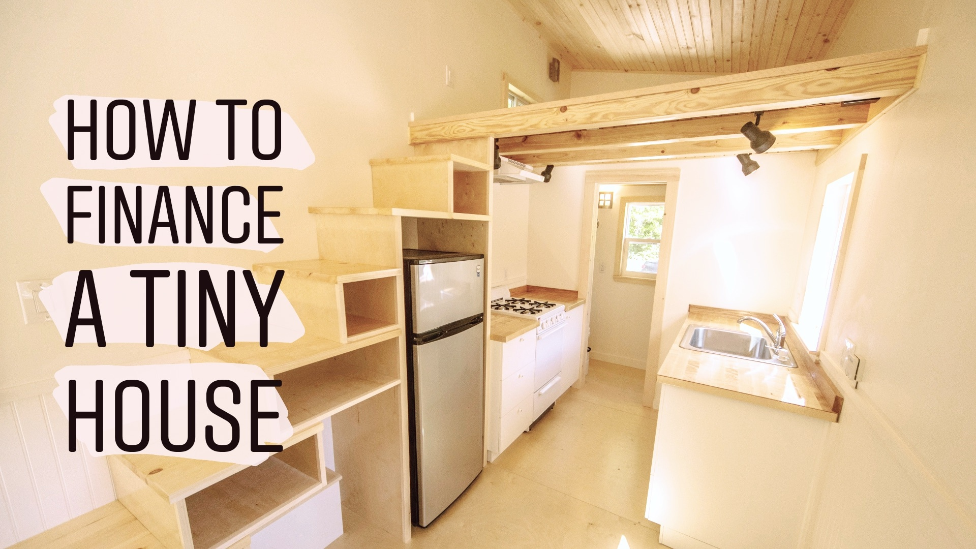 how+to+finance+a+tiny+house.jpg