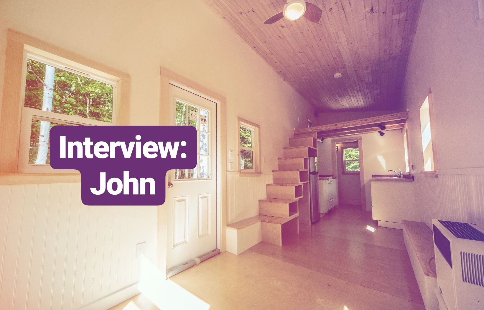 tiny-house-interview-john.jpg