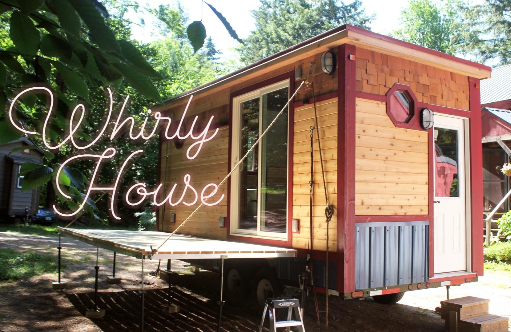 whirly-tiny-house.jpg