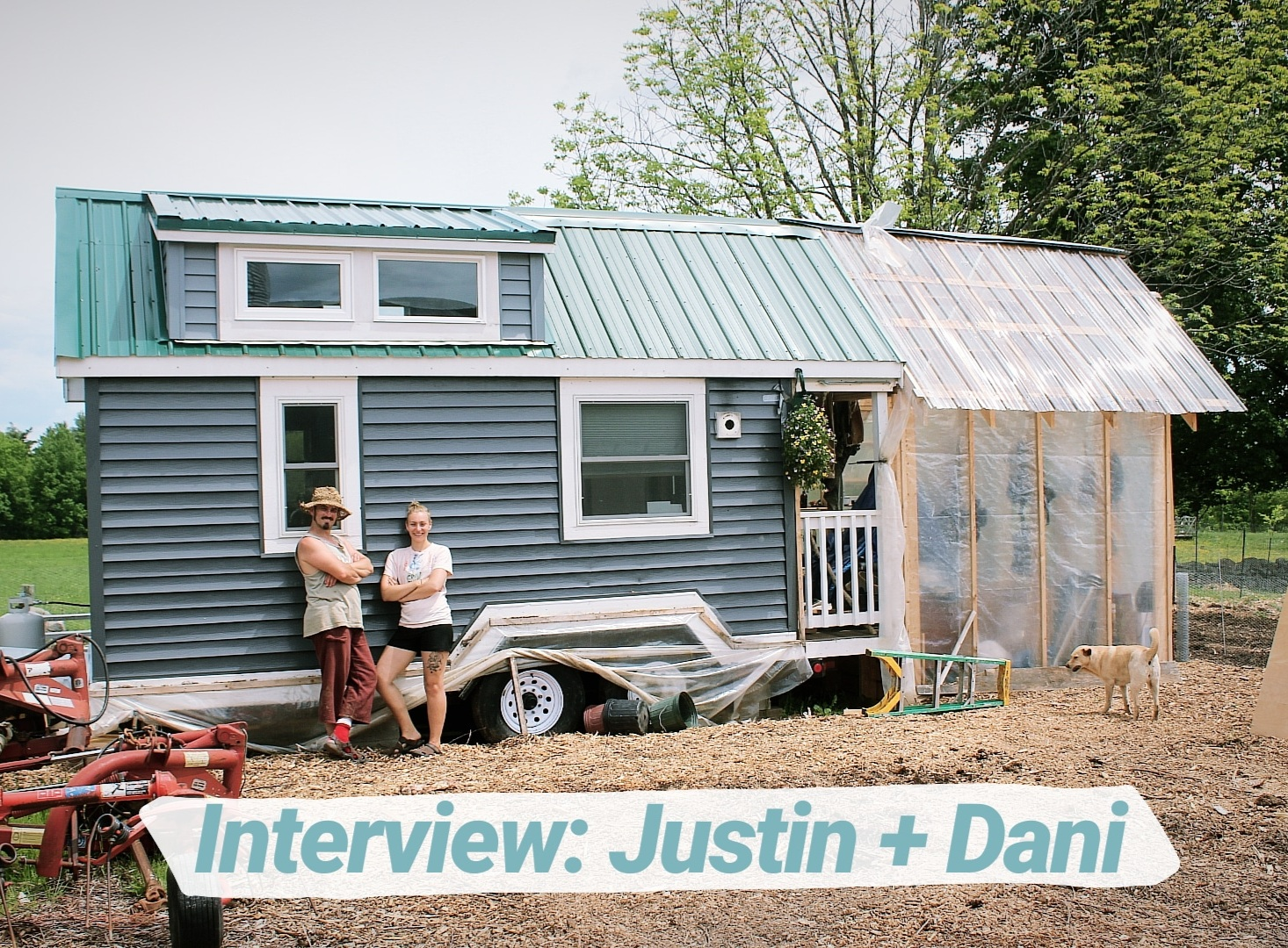 tiny-house-interview-justin.jpg