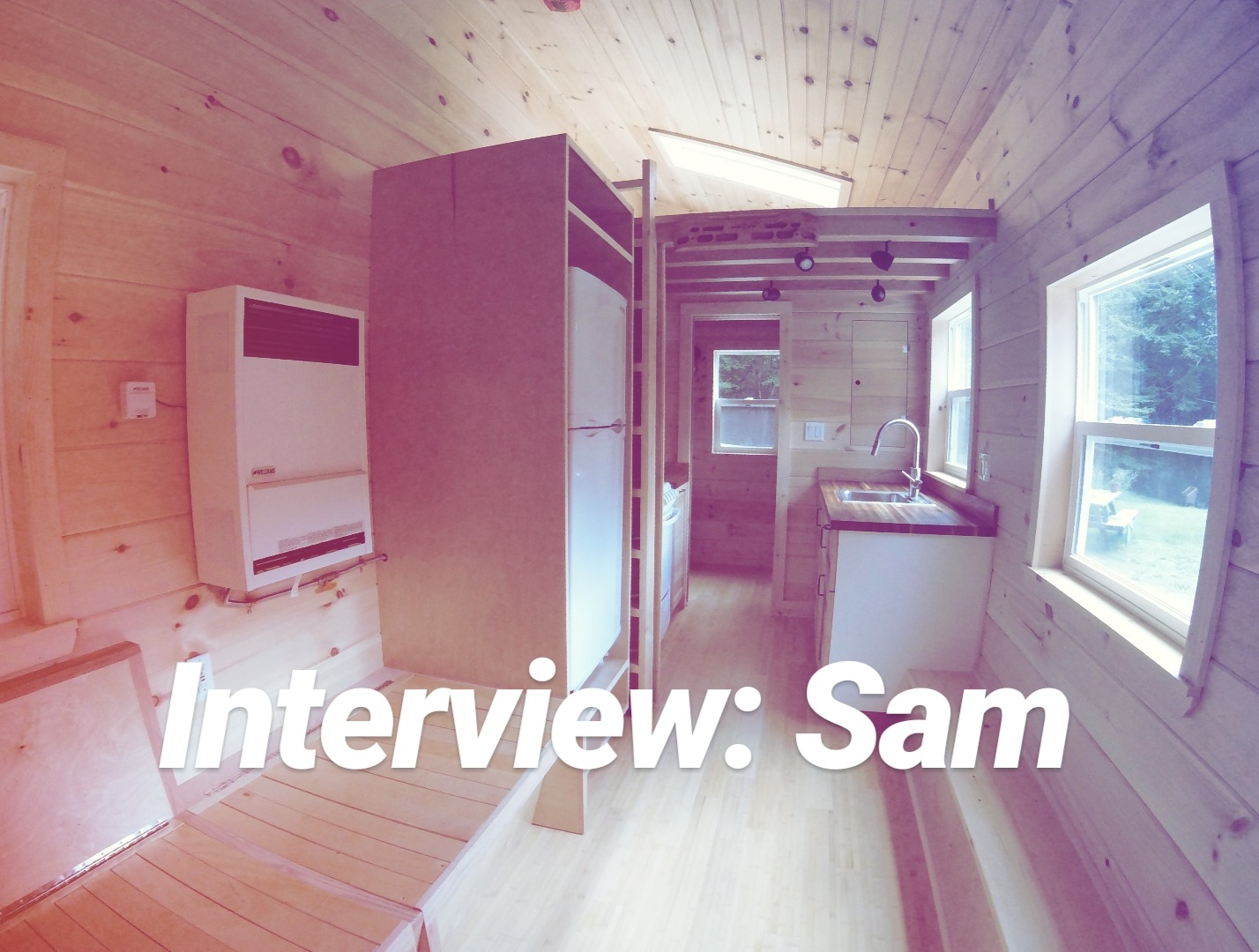 tiny-house-interview-sam.jpg