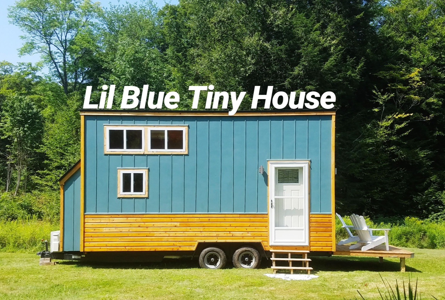 lil-blue-tiny-house.jpg