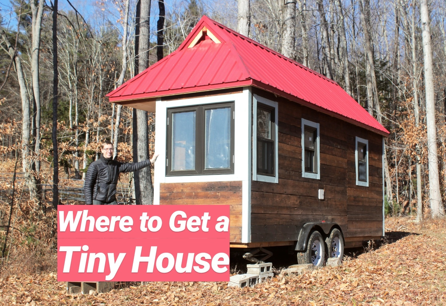 where-to-get-a-tiny-house.jpg