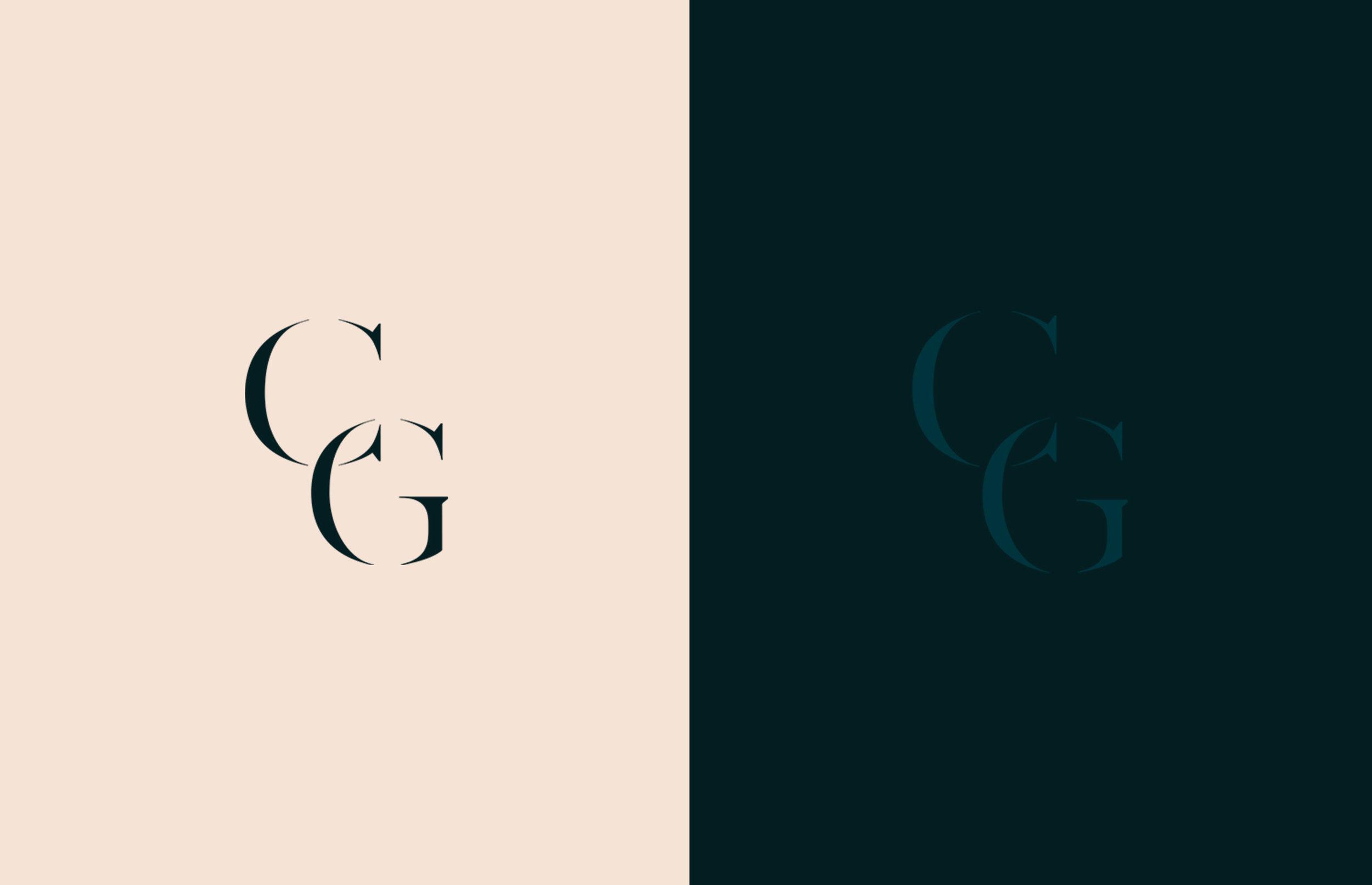 CG-CargoRefresh-Logos-CG.jpg