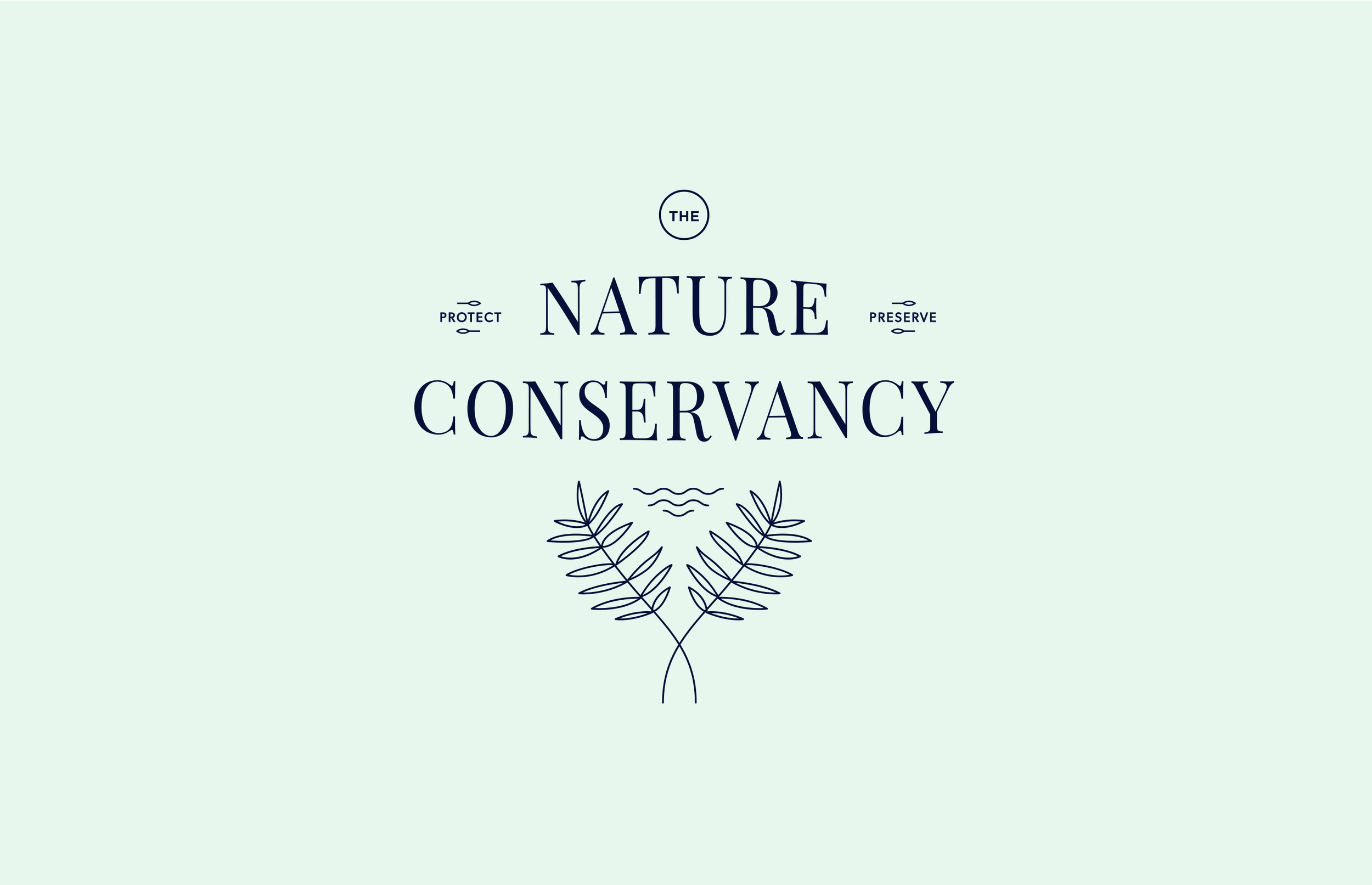 CG-CargoRefresh-Logos-Nature.jpg