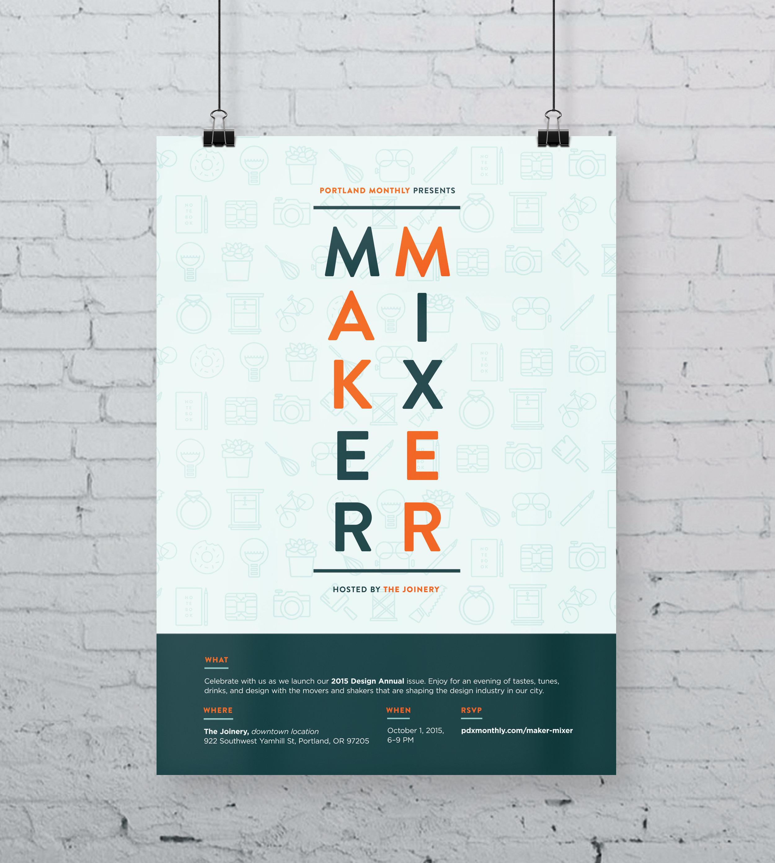 MakerMixer-Mockup@2x.jpg