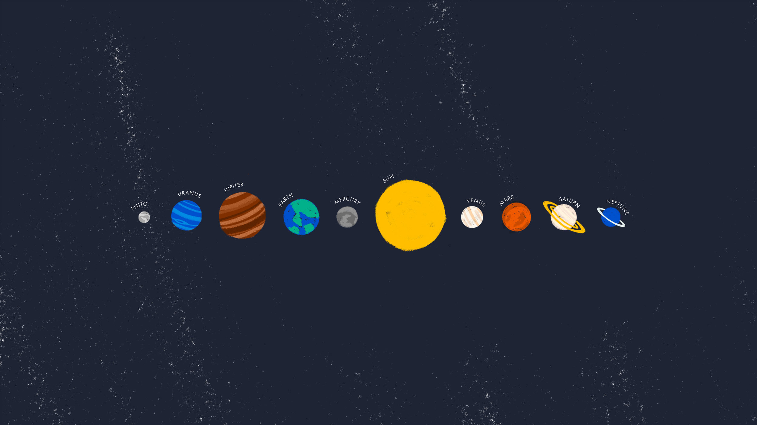 SF-Illustration-Planets.jpg