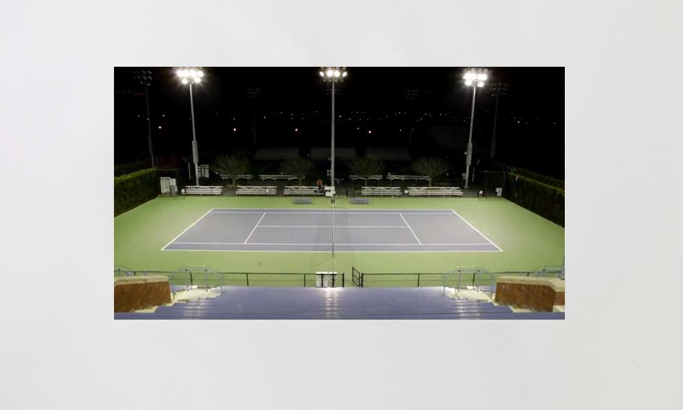 Puma | Tennis Afffair