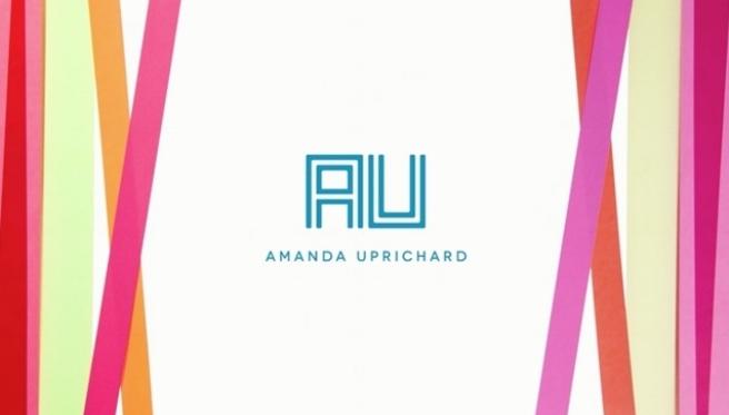 Amanda Uprichard | Poem