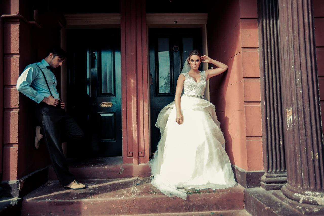 Holly wedding.jpg
