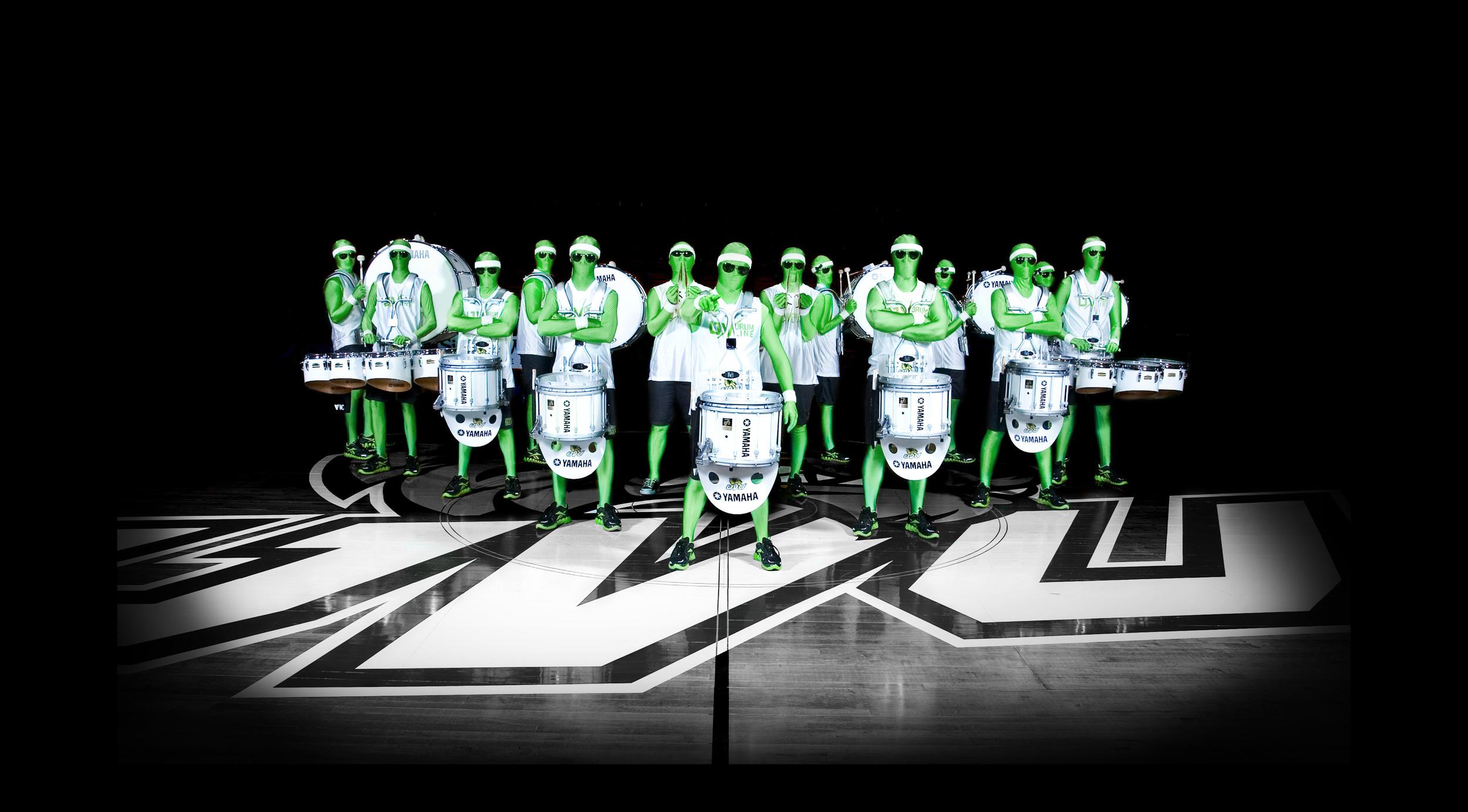 Main Green Man Group Photo3.jpg