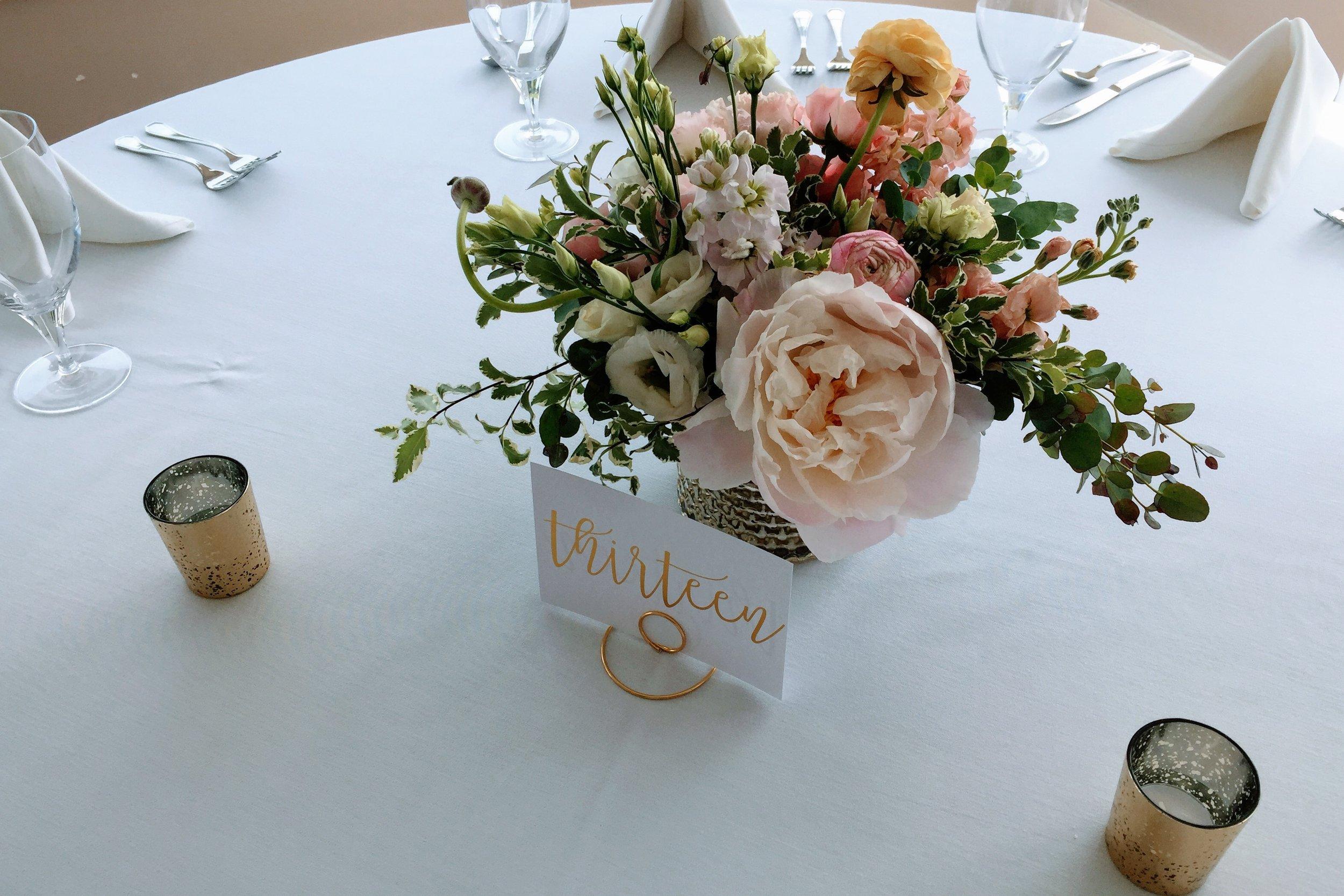 Watershed Floral Memorial Day Weekend Maine Wedding at Nonantum Resort, Kennebunkport (1).jpg