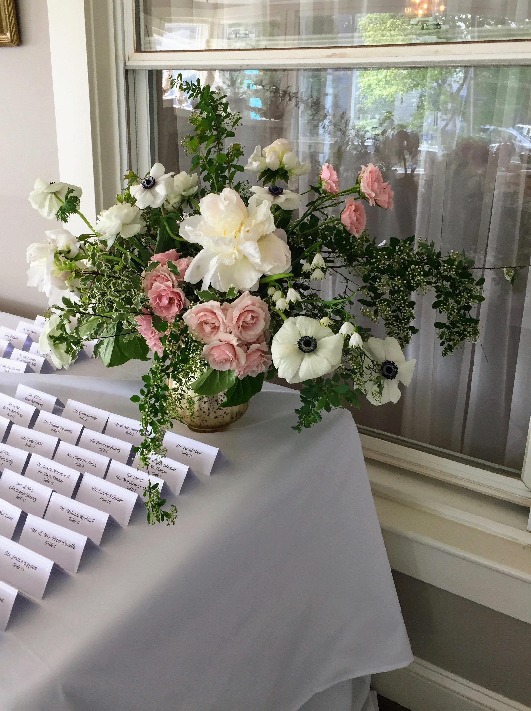 Watershed Floral Memorial Day Weekend Maine Wedding at Nonantum Resort (1).jpg