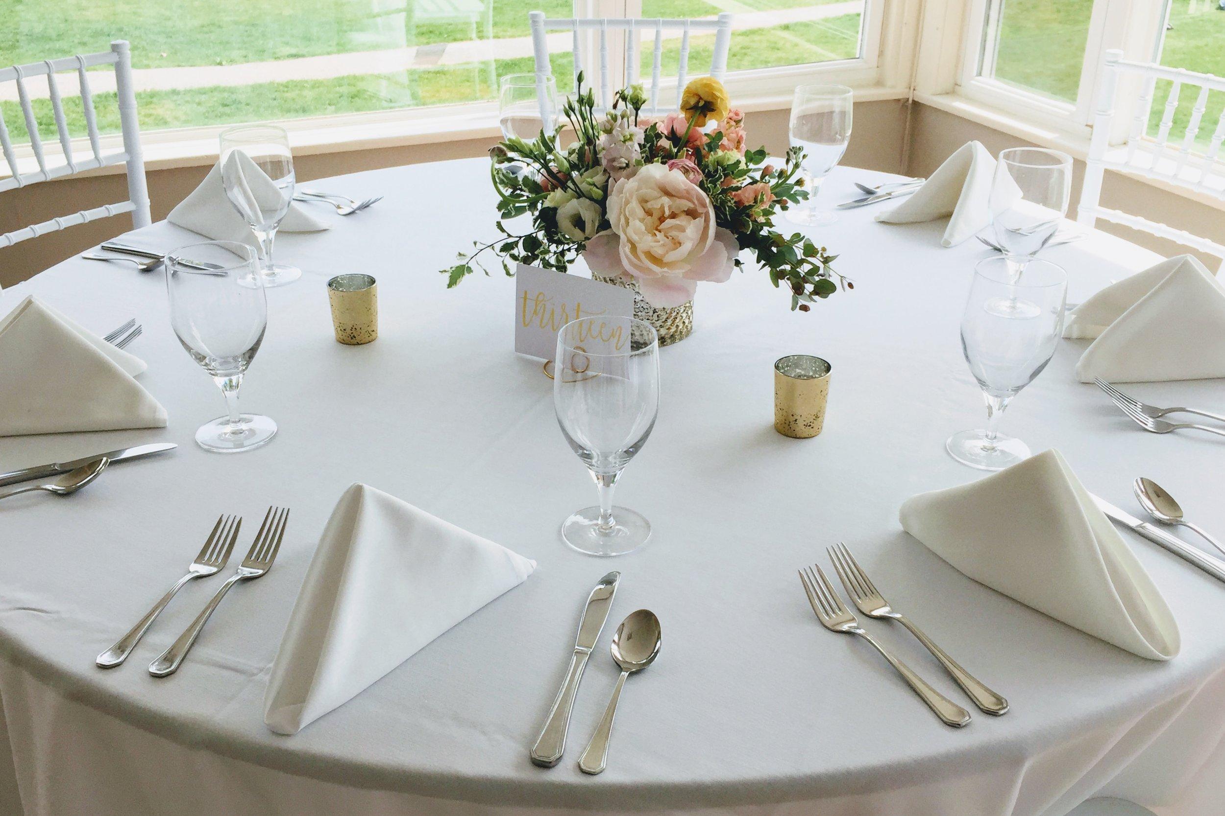 Watershed Floral Memorial Day Weekend Maine Wedding at Nonantum Resort, Kennebunkport (2).jpg