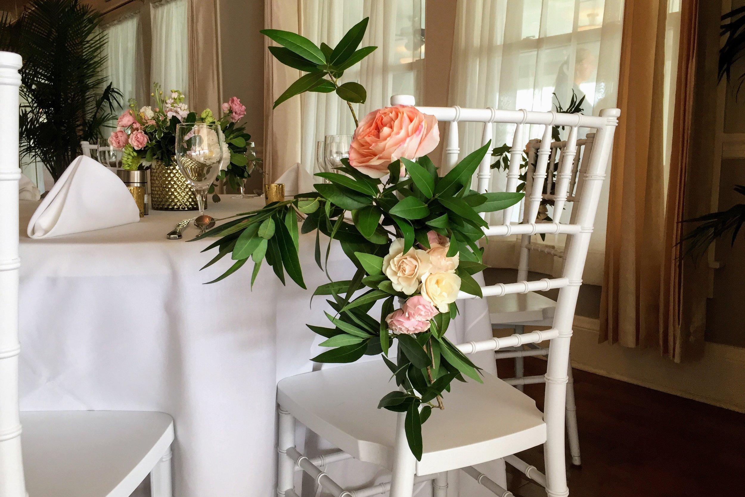 Watershed Floral Memorial Day Weekend Maine Wedding at Nonantum Resort, Kennebunkport (3).jpg