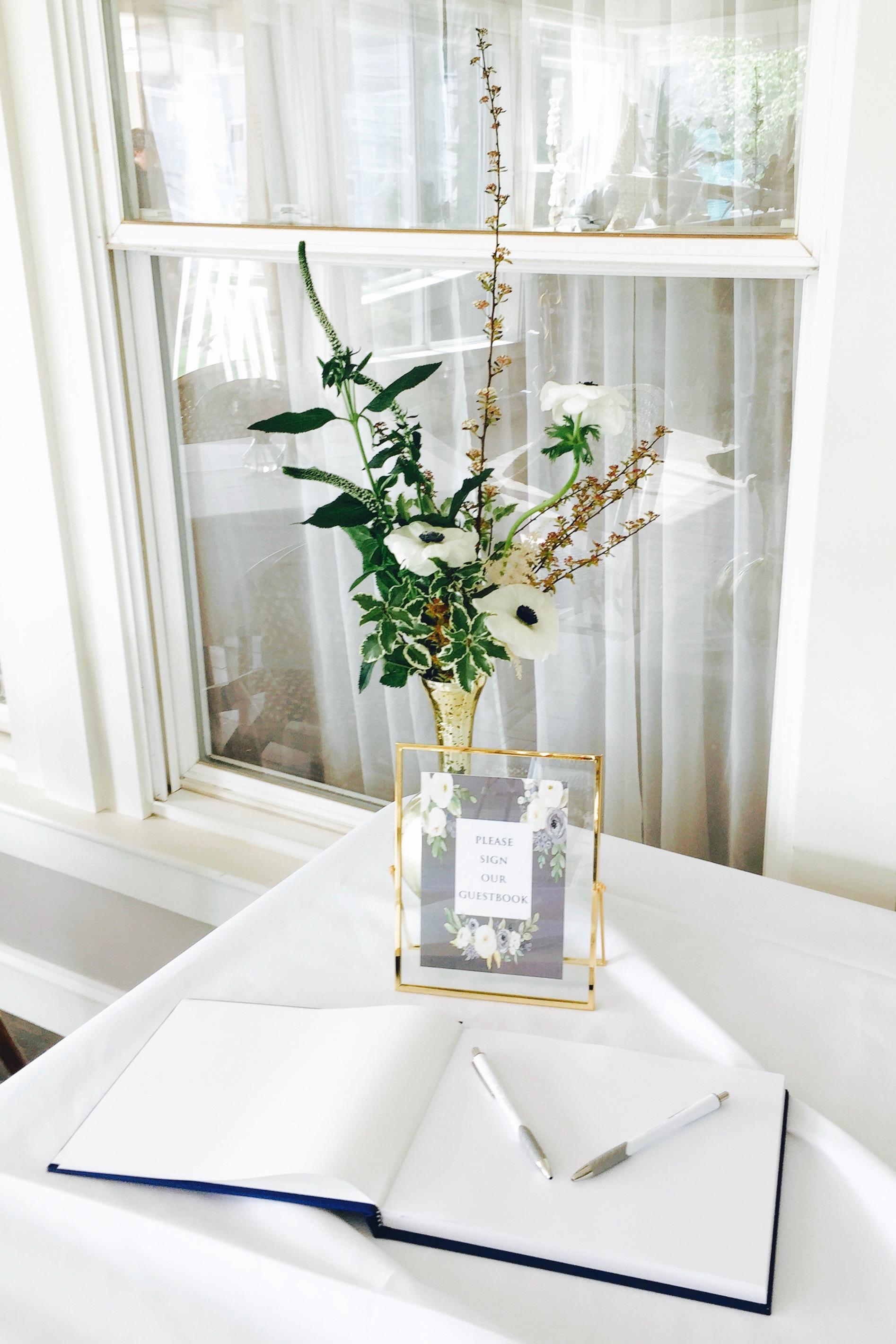 Watershed Floral Memorial Day Weekend Maine Wedding at Nonantum Resort, Kennebunkport (4).jpg