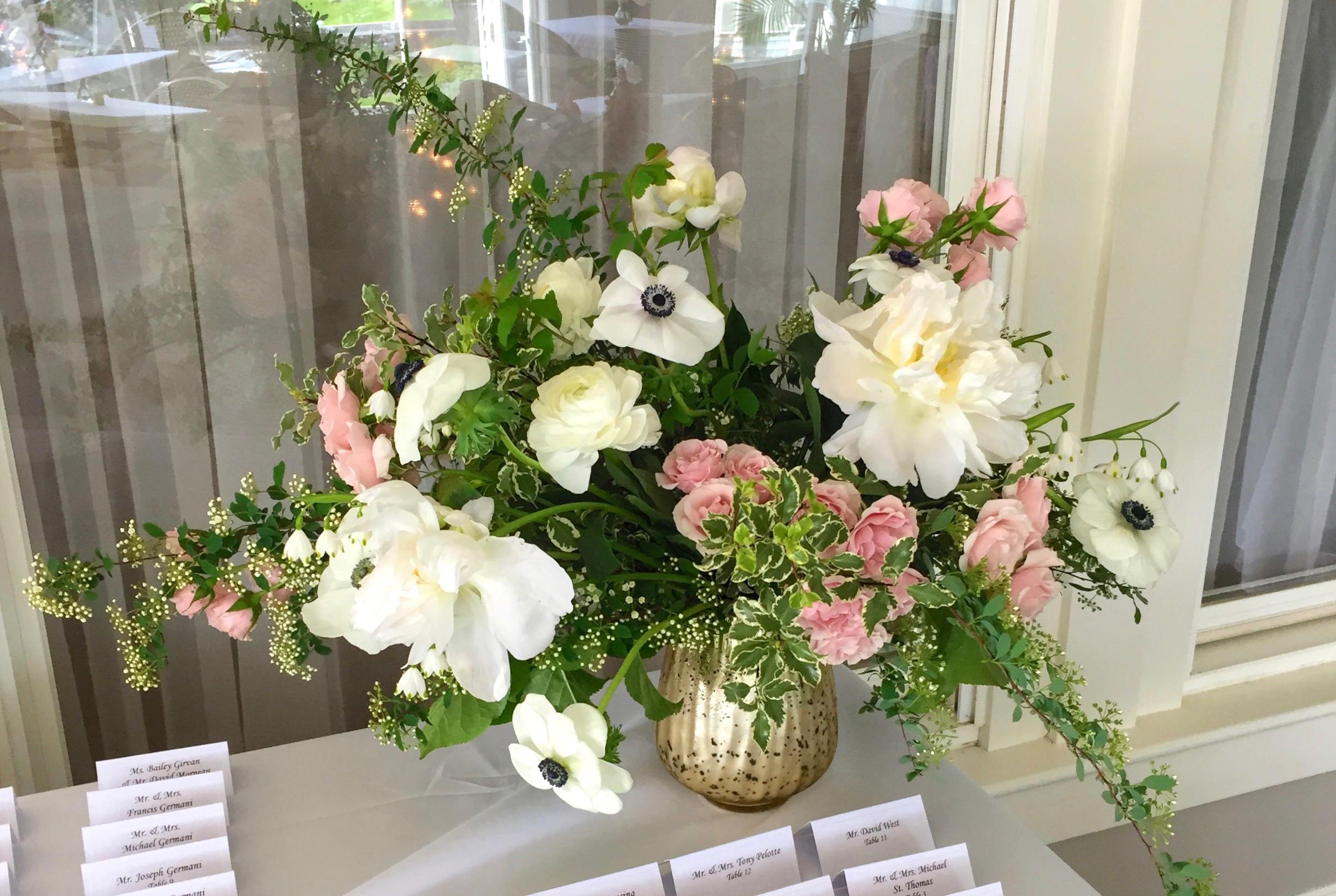 Watershed Floral Memorial Day Weekend Maine Wedding at Nonantum Resort.jpg