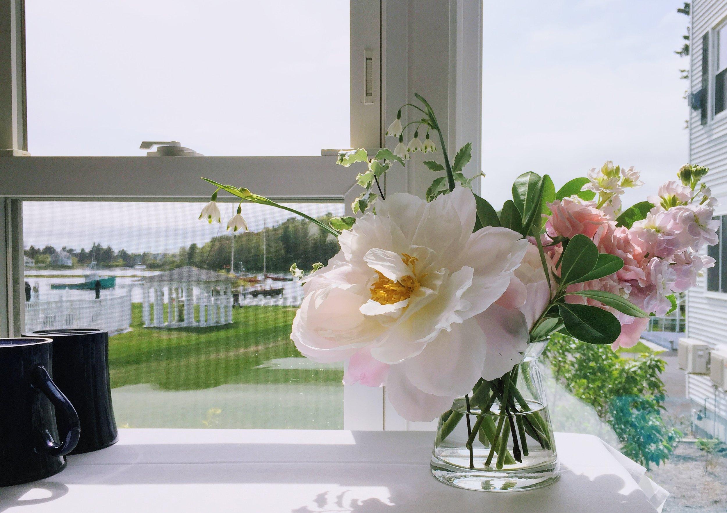 Watershed Floral Memorial Day Weekend Maine Wedding at Nonantum Resort, Kennebunkport.jpg
