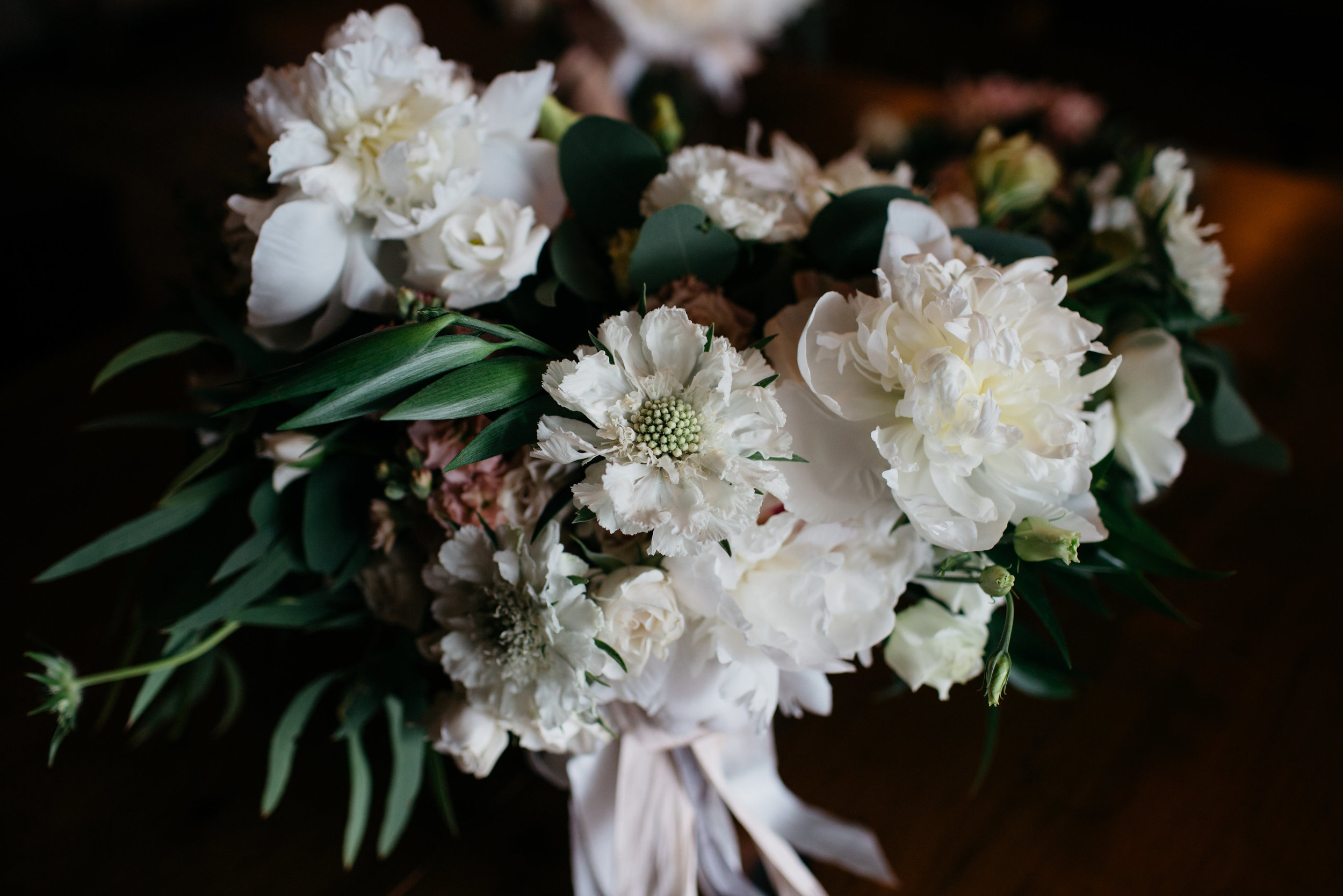 WatershedFloral_BridalBouquet_Maine.jpg
