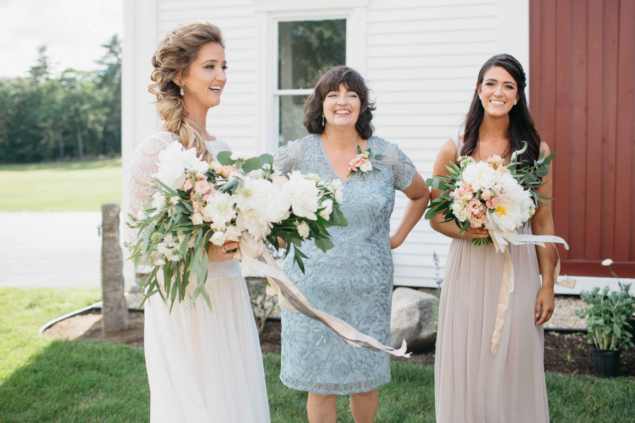 WatershedFloral_BridalParty_Bouquet_2.jpg