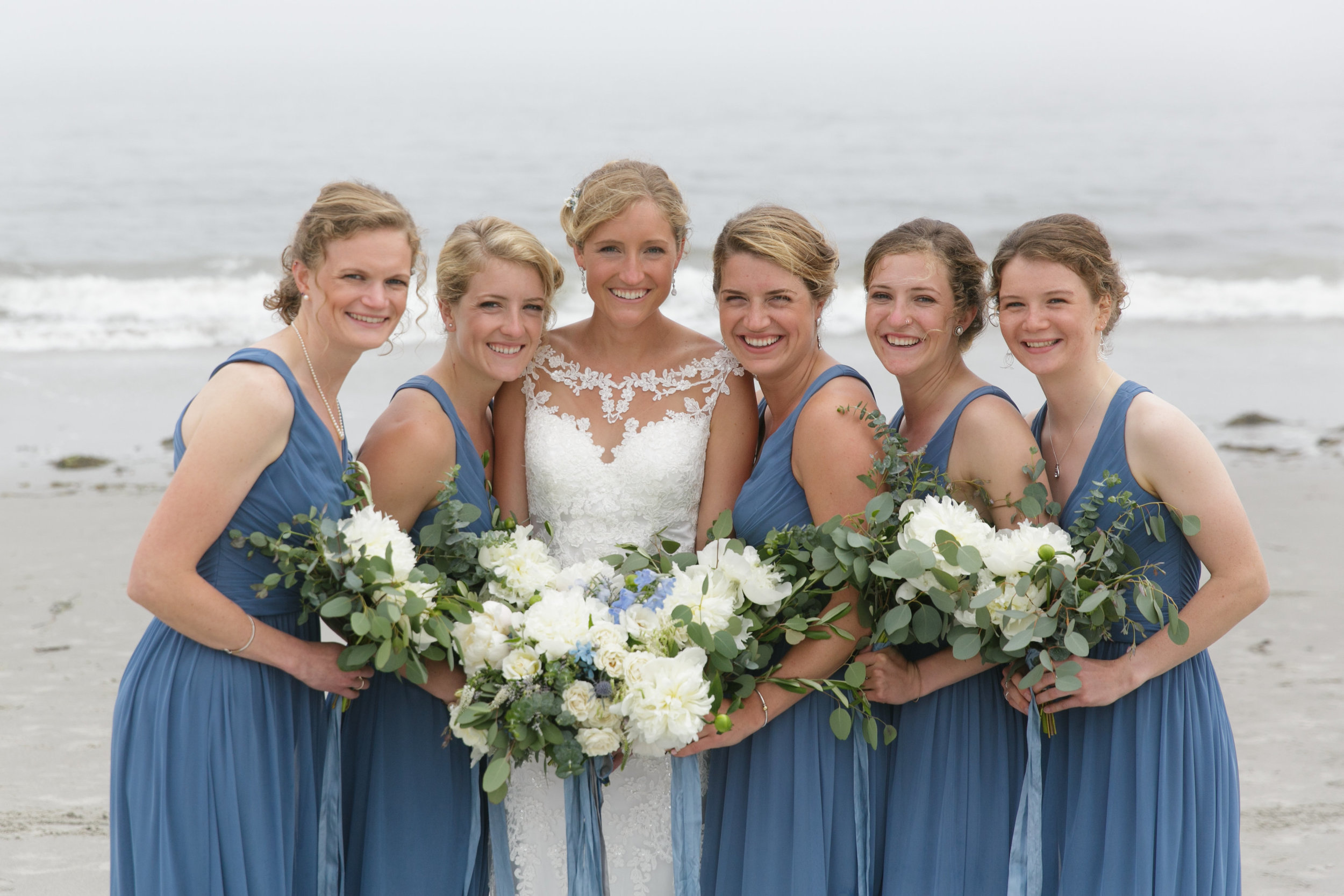 Watershed-Floral-Maine-Wedding-Bridal-Bridesmaid-Bouquet (1).jpg