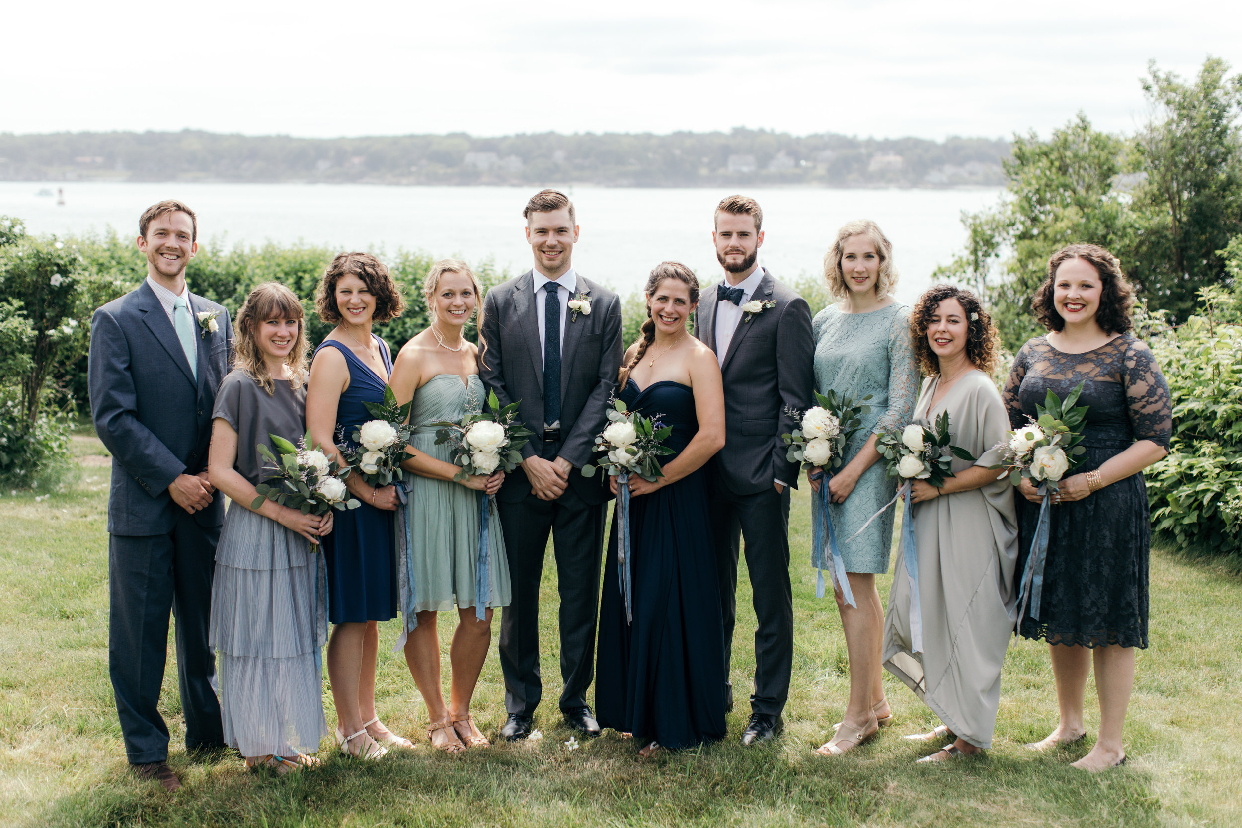 Watershed-Floral-Maine-Island-Wedding-Bridemaid-Bouquet.jpg
