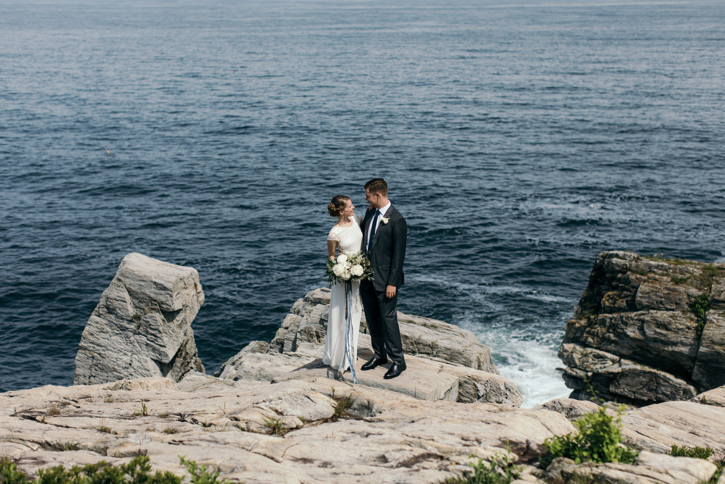 Watershed-Floral-Maine-Island-Coastal-Wedding-Bridal-Bouquet.jpg