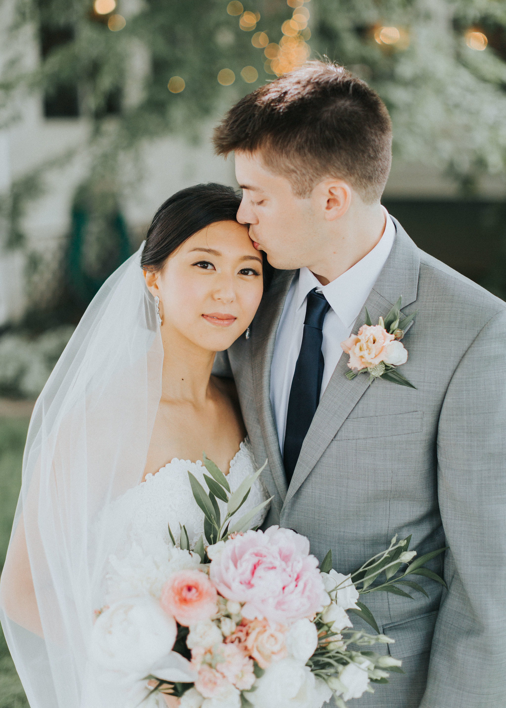 Melissa_Jason_Nonantum_Wedding_Portraits-050.jpg