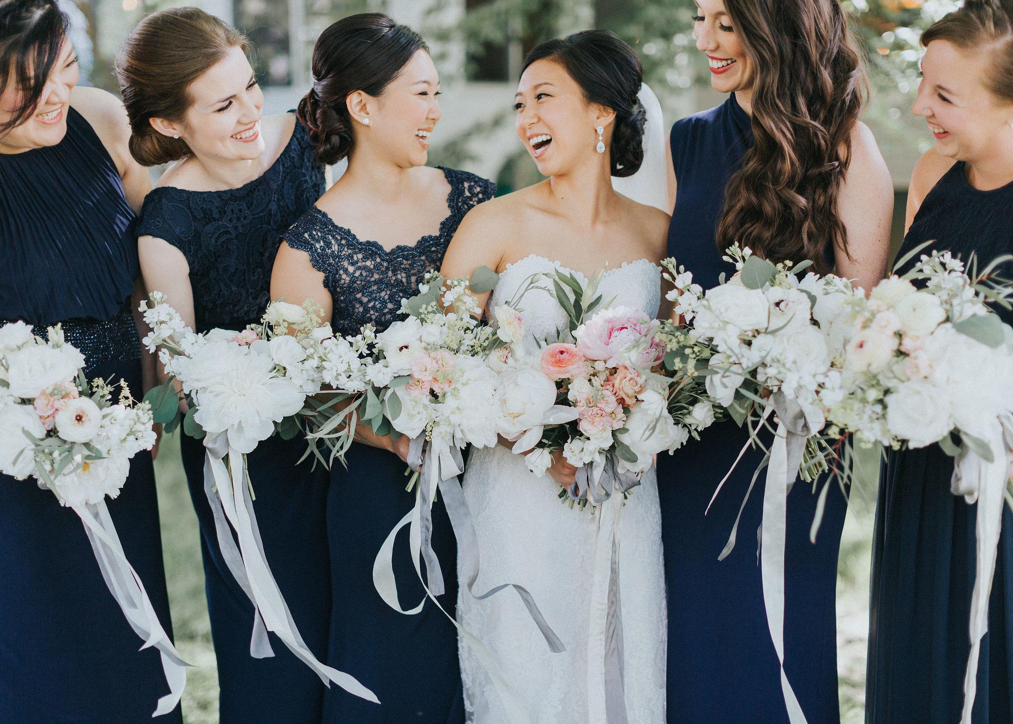 Melissa_Jason_Nonantum_Wedding_Portraits-143.jpg