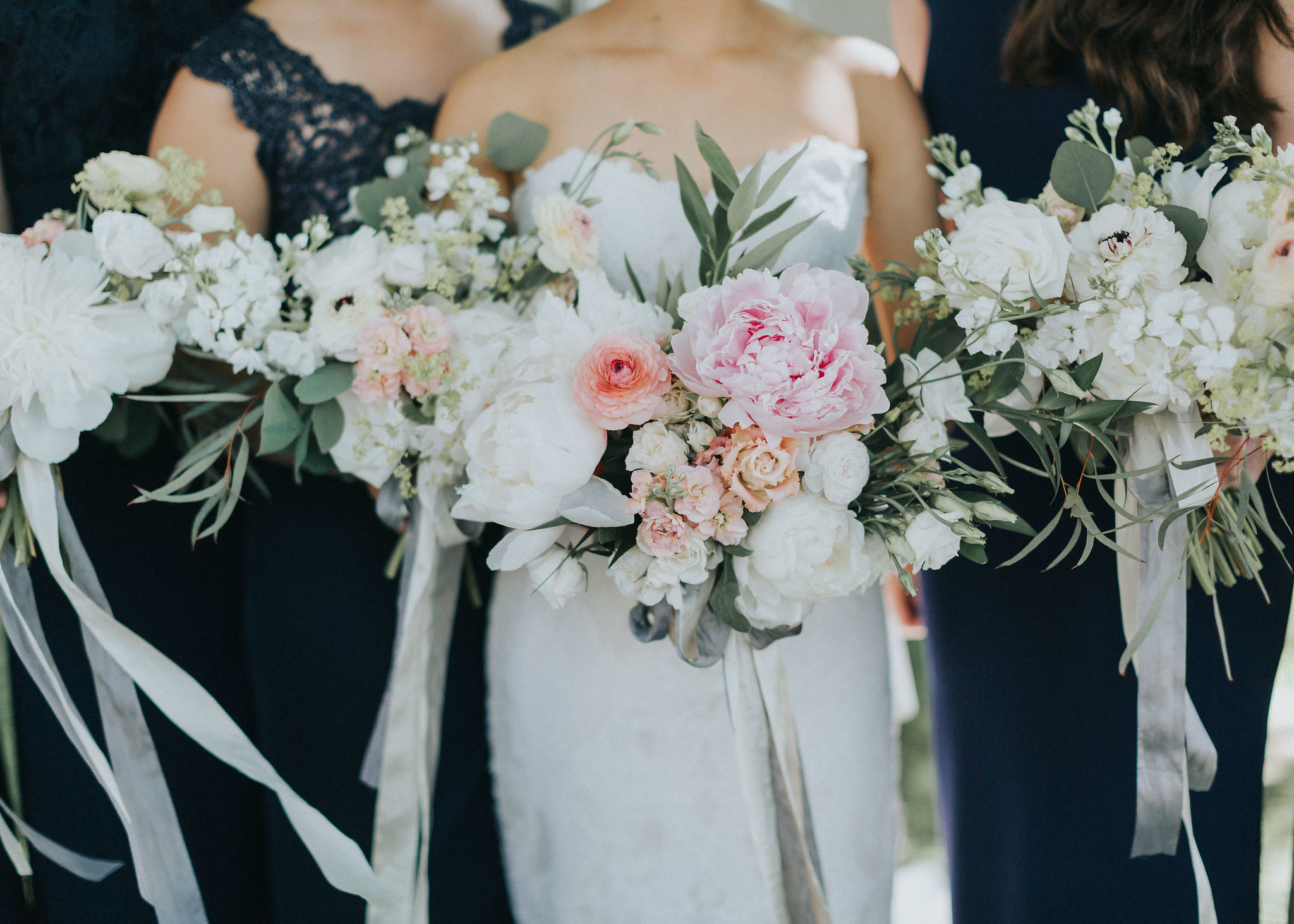 Melissa_Jason_Nonantum_Wedding_Portraits-147.jpg