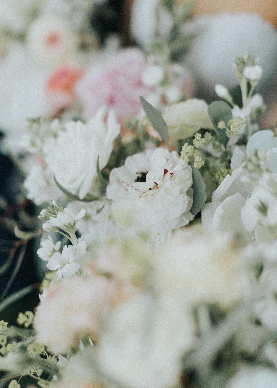 Melissa_Jason_Nonantum_Wedding_Portraits-146.jpg